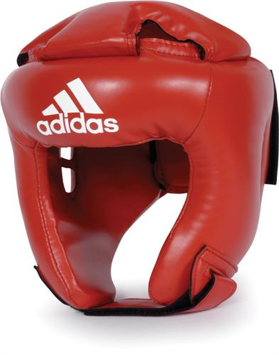 Adidas Adidas Rookie Headgear